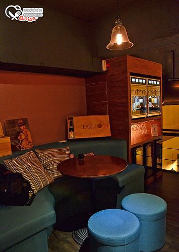捷運永春站.Maple Maple Cafe,傳說中厲害的鹹派!
