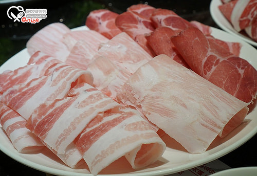 阿紅的涮涮鍋,是家牛肉厲害的火鍋店來著
