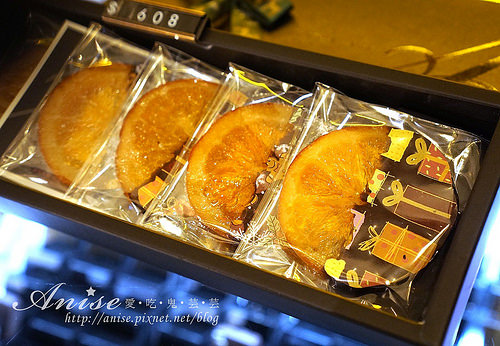 信義區美食.安娜可可 Anna Cocoa Art,精緻藝術現做法式甜點