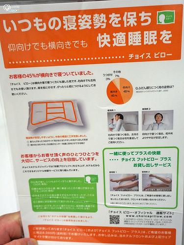 奈良JR住宿.Comfort Hotel Nara