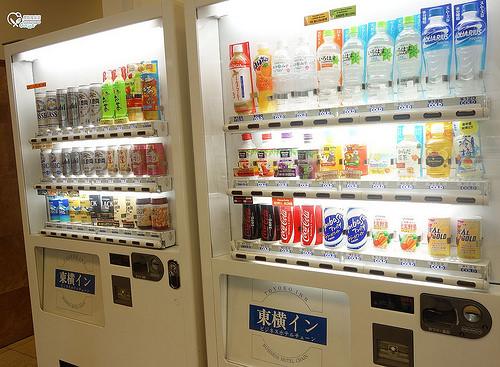 札幌JR住宿.東橫inn 札幌 北口,距離札幌JR僅4分鐘