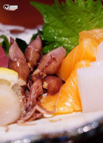 旬彩割烹ほり、麺屋蔵人@長野縣茅野市美食