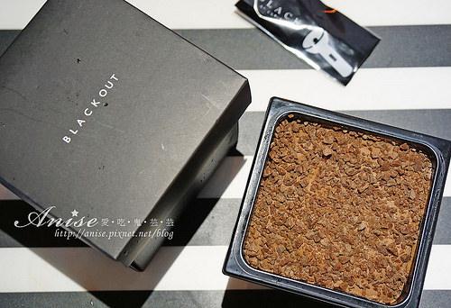Yahoo奇摩超級商城~購買Black As Chocolate超划算!