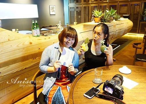 RAW,名廚江振誠在台灣的第一家餐廳,傳說中台北最難訂位餐廳,插旗!@2020台北米其林一星