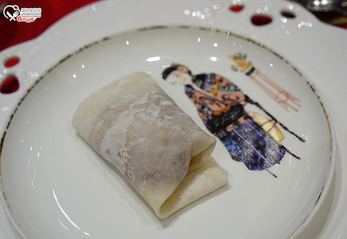 香港美食.北京樓,最受老外歡迎的中餐廳