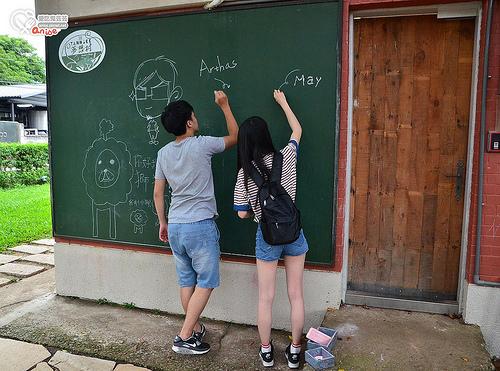 亞尼克25度N檸檬派,樂天購物商城、亞尼克夢想村1號店獨賣
