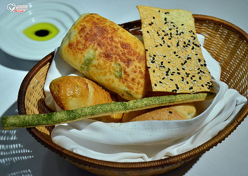 六福皇宮.丹耶澧義大利餐廳(Danieli's),Yahoo餐券買1,000抵1,200,等於打83折!