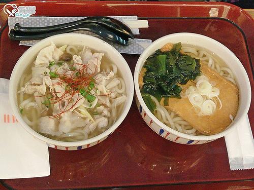 2015東京跨年殺紅眼之旅行程總整理 │OPPO R7s