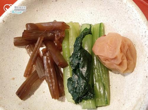 川越一日遊(上):藏里、陶路子紅薯小懷石