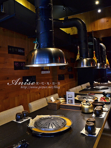Oppa & Bar ,東區超嗨韓式居酒屋!