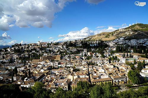 05 Granada Alhambra Palace01