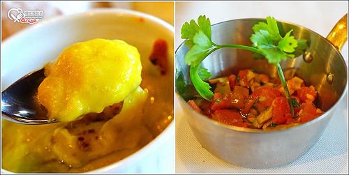 桂香私宅,龍江路隱藏版的預約制私宅料理