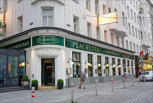 維也納火鍋Plachutta_002