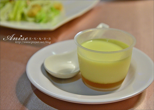 吉立餐廳個人套餐_030