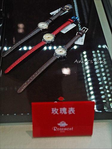 SM免稅店_036
