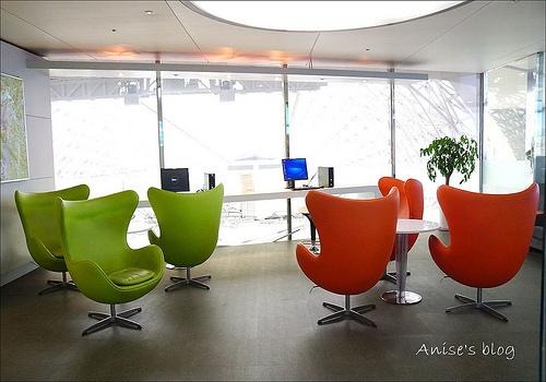 仁川機場、首爾交通_020