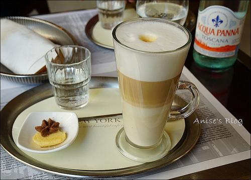 世界最漂亮咖啡館New York Cafe018