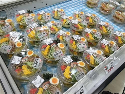 日本7-11超市_伊藤洋華堂022