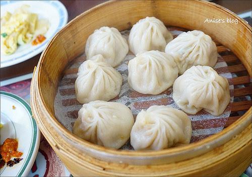 江家黃牛肉麵永和豆漿_013