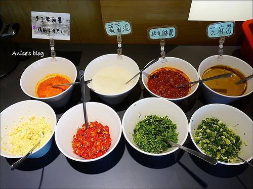 羅東石頭火鍋玖陶_011