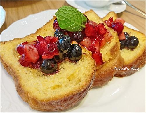 ginza mimozakan cafe_014