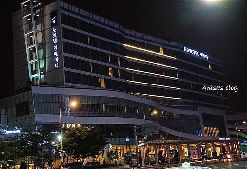 水原諾富特飯店NOVOTEL_001