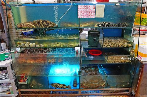 香港美食東寶小館_005