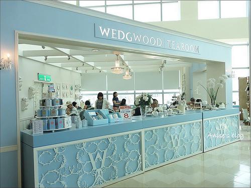 WEDWOOD_002