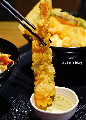 名代 富士蕎麥麵_023