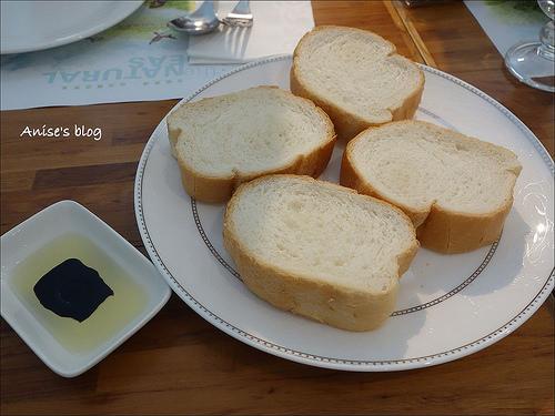 芳庭彼得餐廳_011