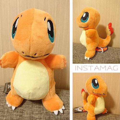 成田機場寶可夢專賣店Pokemon Store,超級卡哇伊!