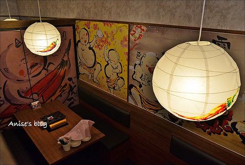 Akakara 赤味噌鍋_010