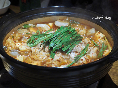 Akakara 赤味噌鍋_032