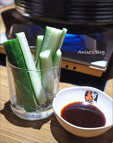Akakara 赤味噌鍋_033