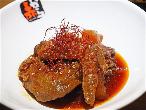 Akakara 赤味噌鍋_044