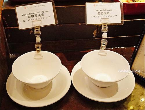 君品酒店雲軒大閘蟹018