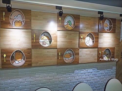 蛋黃哥五星主廚餐廳_015