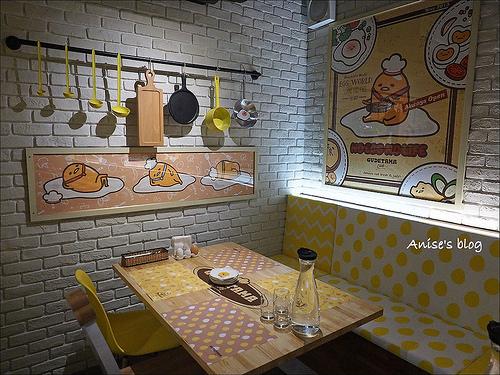 蛋黃哥五星主廚餐廳_023