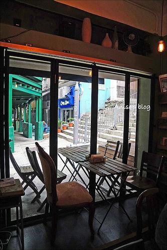 香港咖啡館_028