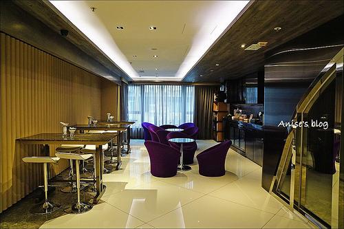 紫珀酒店_003