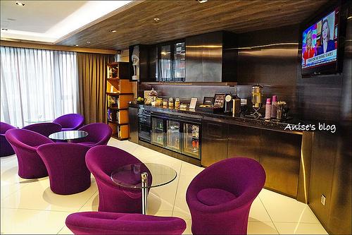 紫珀酒店_004
