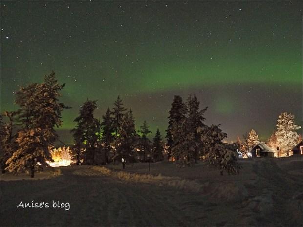 芬蘭莫特卡冰屋酒店054
