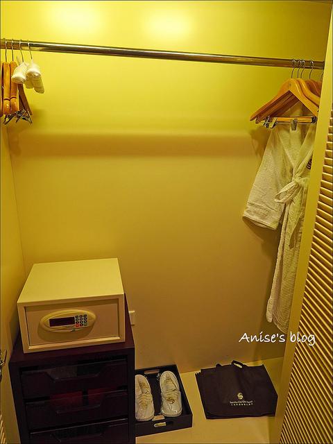 上海外灘浦華大酒店014