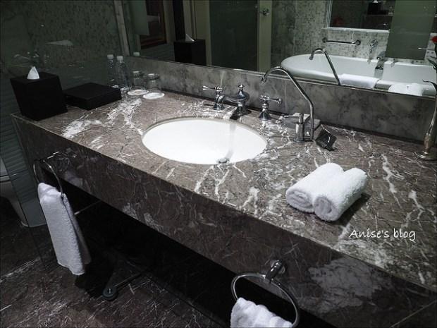 上海外灘浦華大酒店016