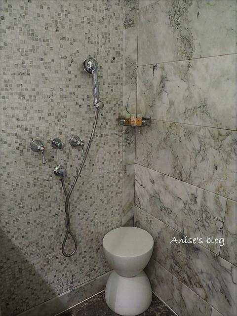 上海外灘浦華大酒店020