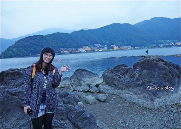 富士山湖之飯店_022