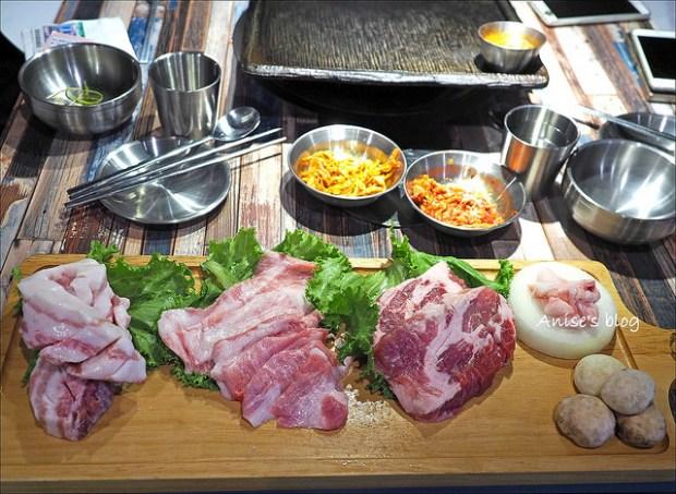 咚咚家韓式豬肉專賣店_013