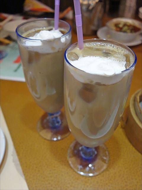 京星港式飲茶018