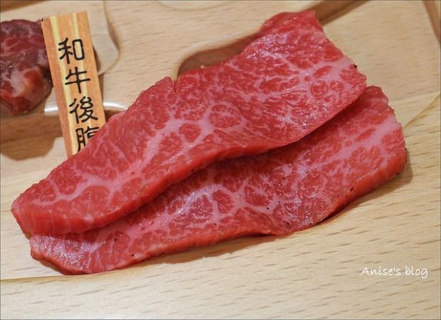 京東燒肉專門店_012