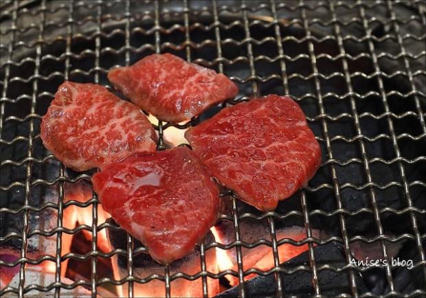 京東燒肉專門店_017
